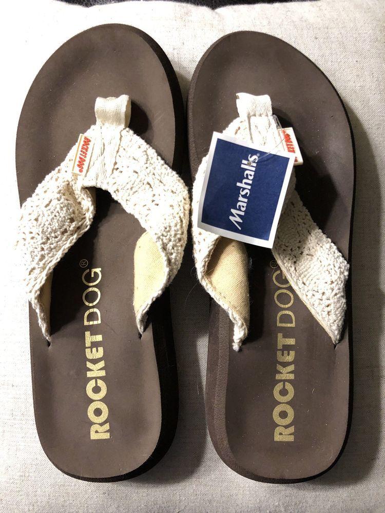 60cb8a29a44b25 Rocket Dog Spotlight 2 Women s Sandal Natural Stapelton Cotton  fashion   clothing  shoes  accessories  womensshoes  sandals (ebay link)
