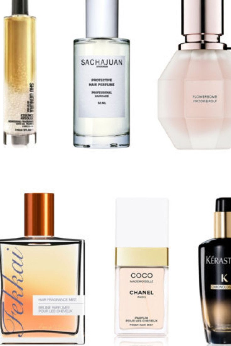 How to de clutter your beauty cabinet kendi everyday - The Genius Beauty Product That Ll Leave Your Hair Smelling Amazing All Day Long