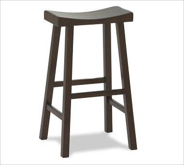 stool at Pottery Barn? Or something like it? & stool at Pottery Barn? Or something like it? | Dream Kitchens ... islam-shia.org