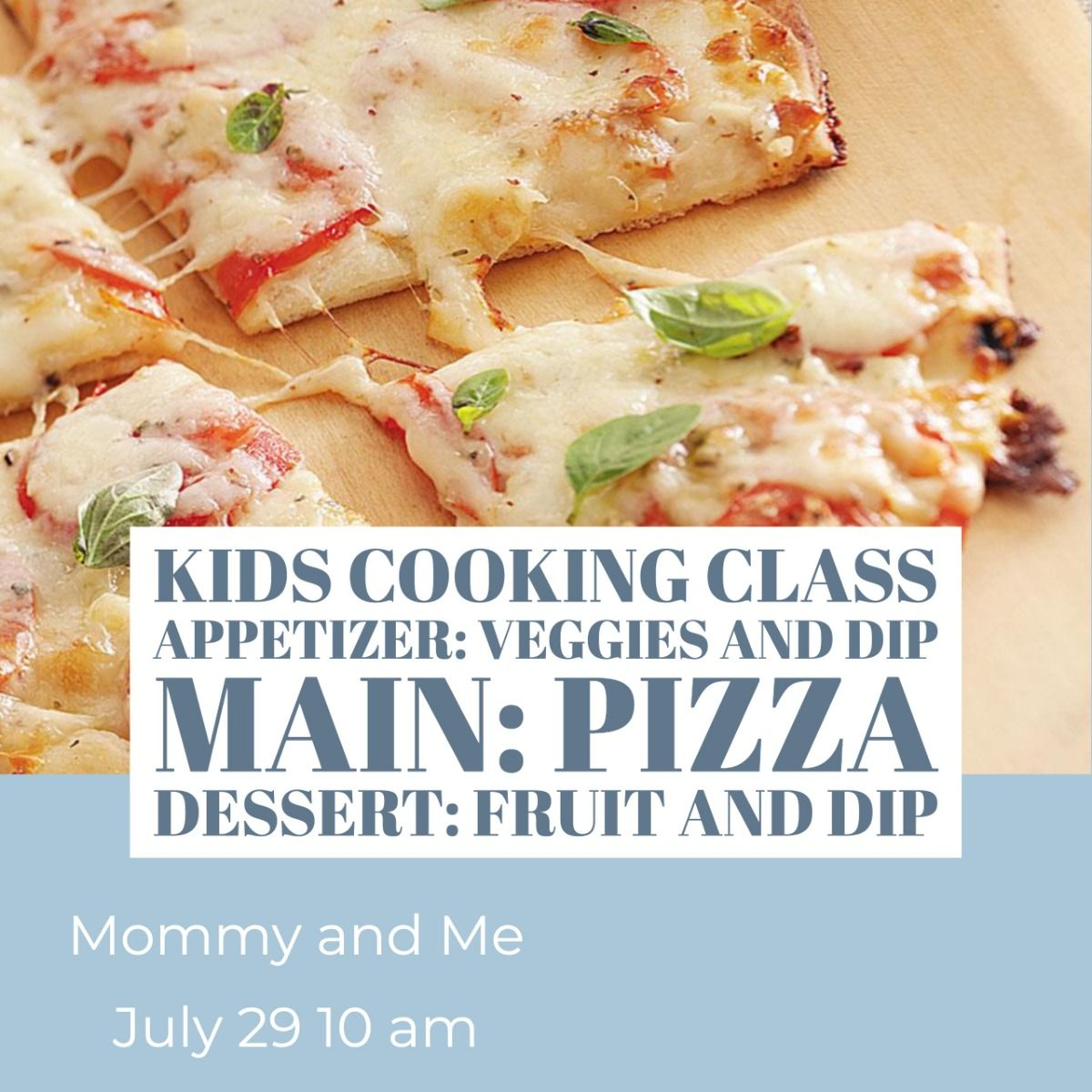 Epicure Kids Cooking Party Cooking Classes For Kids Cooking Epicure