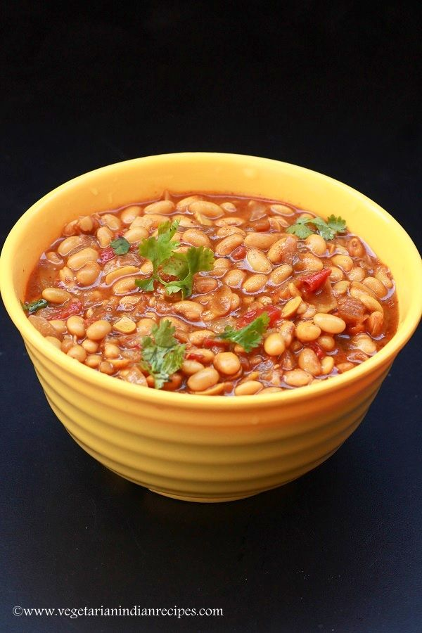 soya bean masala curry is a tasty and healthy dish made with