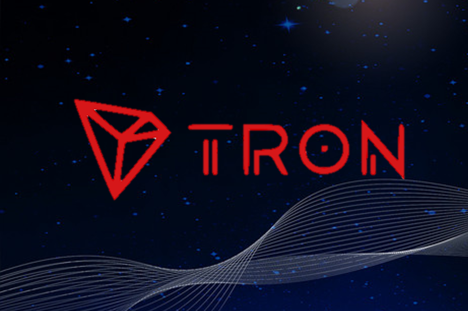 TRON (TRX) outpaces Ethereum (ETH) in Daily Transactions after