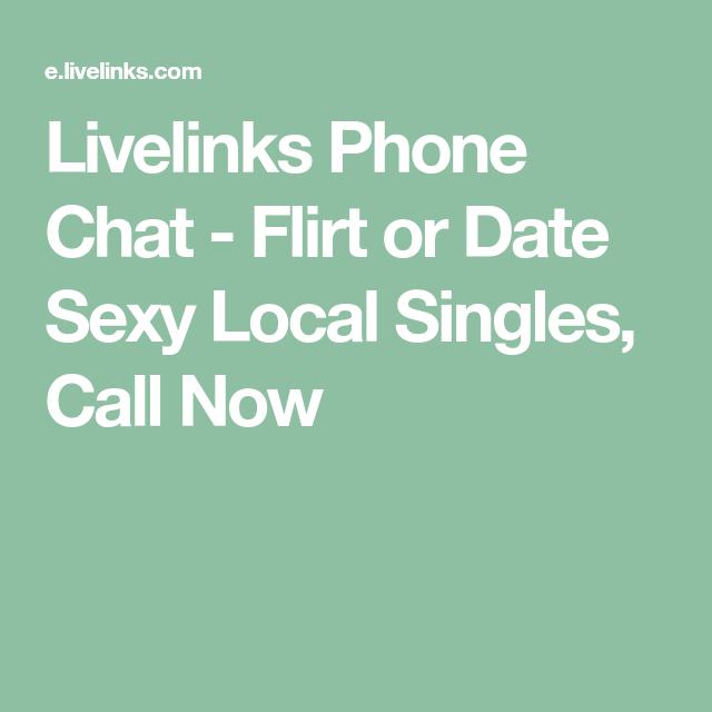 livelinks dating site