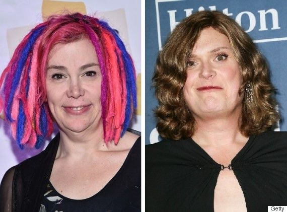 the hero myth in the matrix a movie by lana wachowski and lilly wachowski How wachowski siblings lilly & lana supported each other through  lilly's  sister lana, directing partner for films like the matrix trilogy and.
