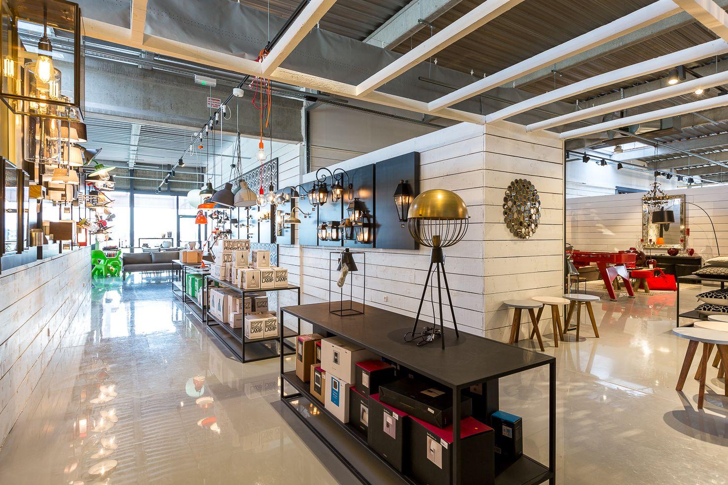 Le Cedre Rouge Paris 16 les 50 meilleures images de nos boutiques   cèdre rouge