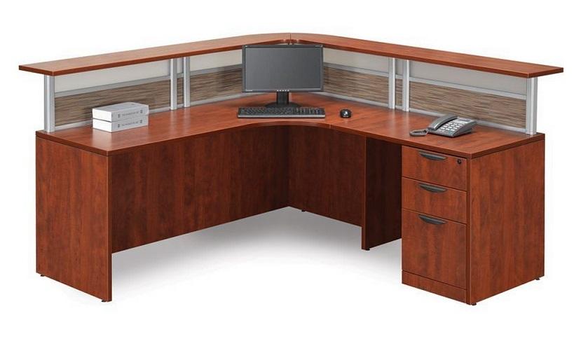 Reception Office Desk Suite Reception Desk Office Reception