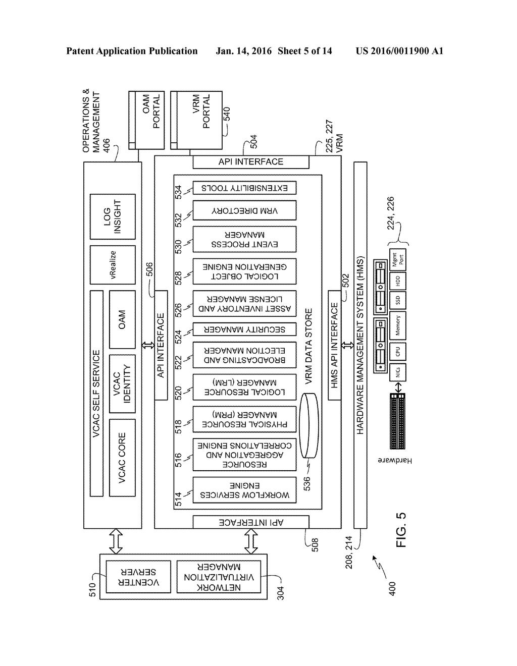 26 Automatic Server Rack Diagram Ideas