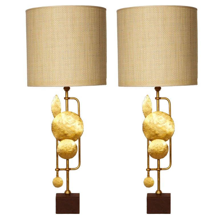 Outdoor Table Lamps For Sale: Table Lamp, Lighting