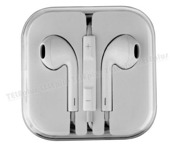 iPhone 6 Orjinal Kulaklık -  - Price : TL69.90. Buy now at http://www.teleplus.com.tr/index.php/iphone-6-orjinal-kulaklik.html