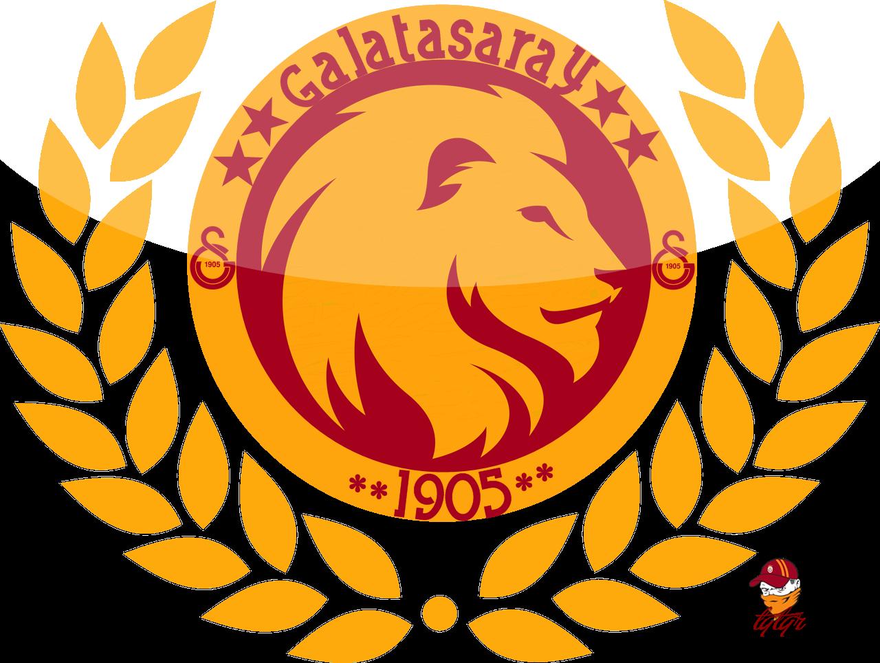 Mihrinur ünal Tarakçi Adlı Kullanıcının Galatasaray Panosundaki Pin