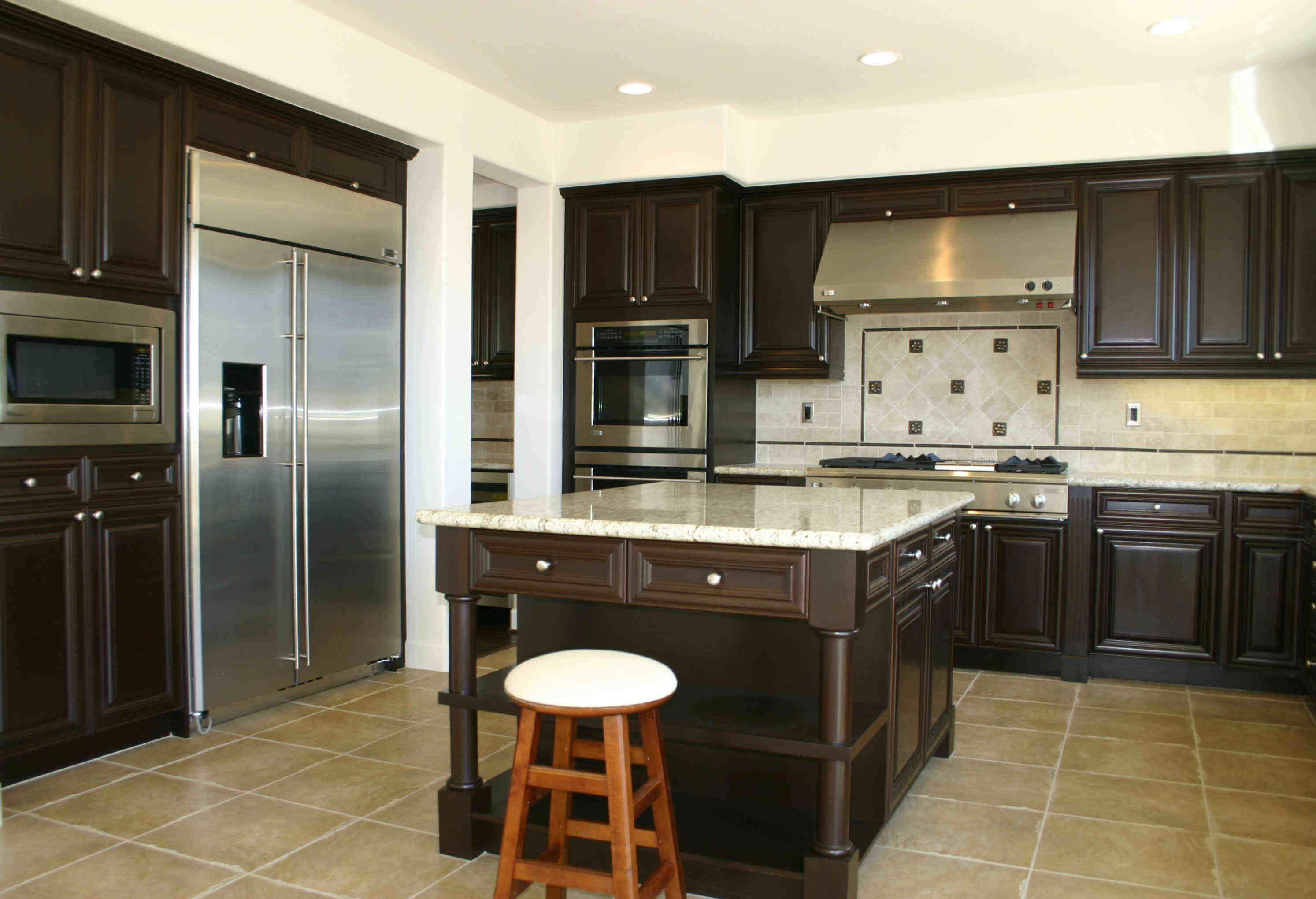 kitchen renovation | Home Decor and Design Ideas | Pinterest