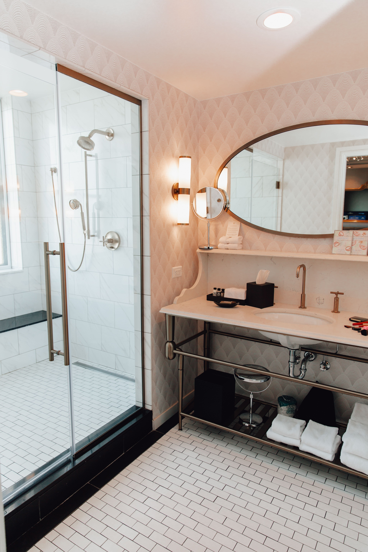 THEYUSUFS LEVEQUE HOTEL Honest Hotel Review Hotel