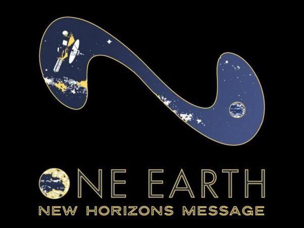 New Horizons (NASA) incontra Vita Extraterrestre? Pronto un messaggio per gli Alieni   Notiziein.it