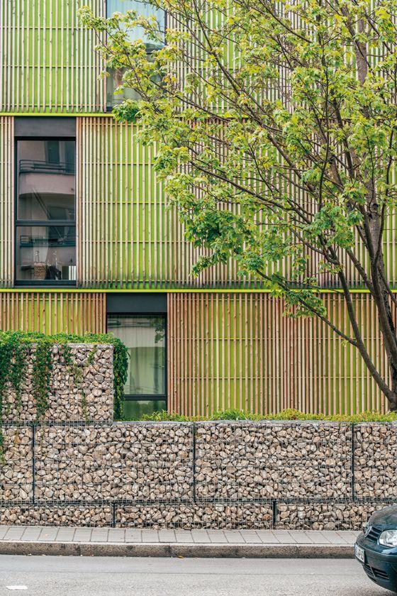 Architekten Ingolstadt diezinger architekten eichstätt regensburg ger wohnheim für