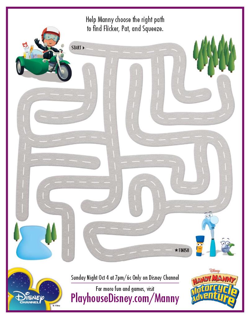 http://www.scholastic.com/parents/play/printables/handy-manny-maze ...