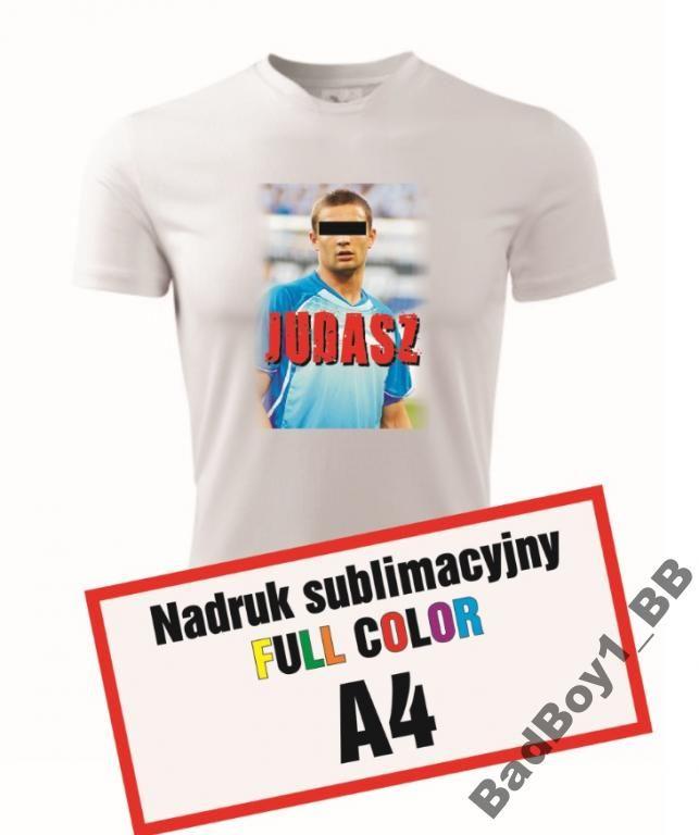 Koszulka Lech Poznan Judasz Rozmiar Xl Napinka Trwa Mens Tops Mens Tshirts Mens Graphic Tshirt