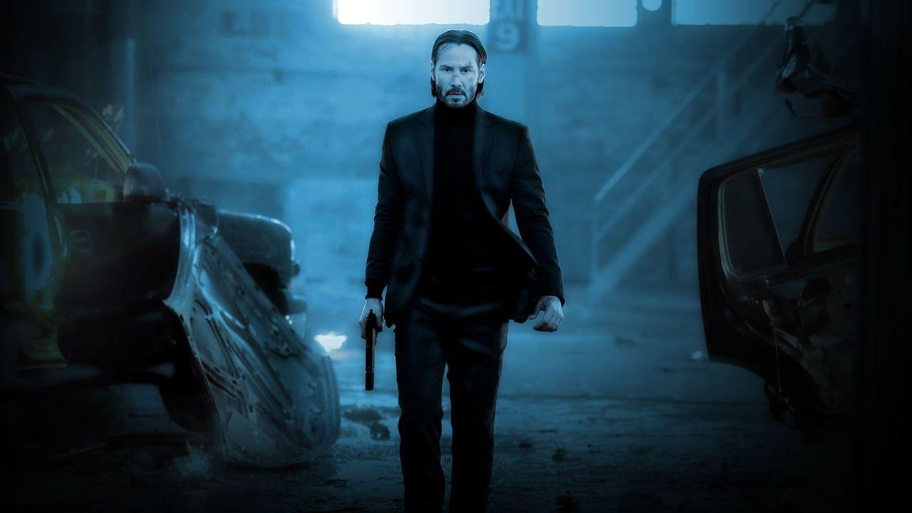 Pin By Ingyen Filmek On Wallpapers Keanu Reeves Movies Online Full Movies Online Free