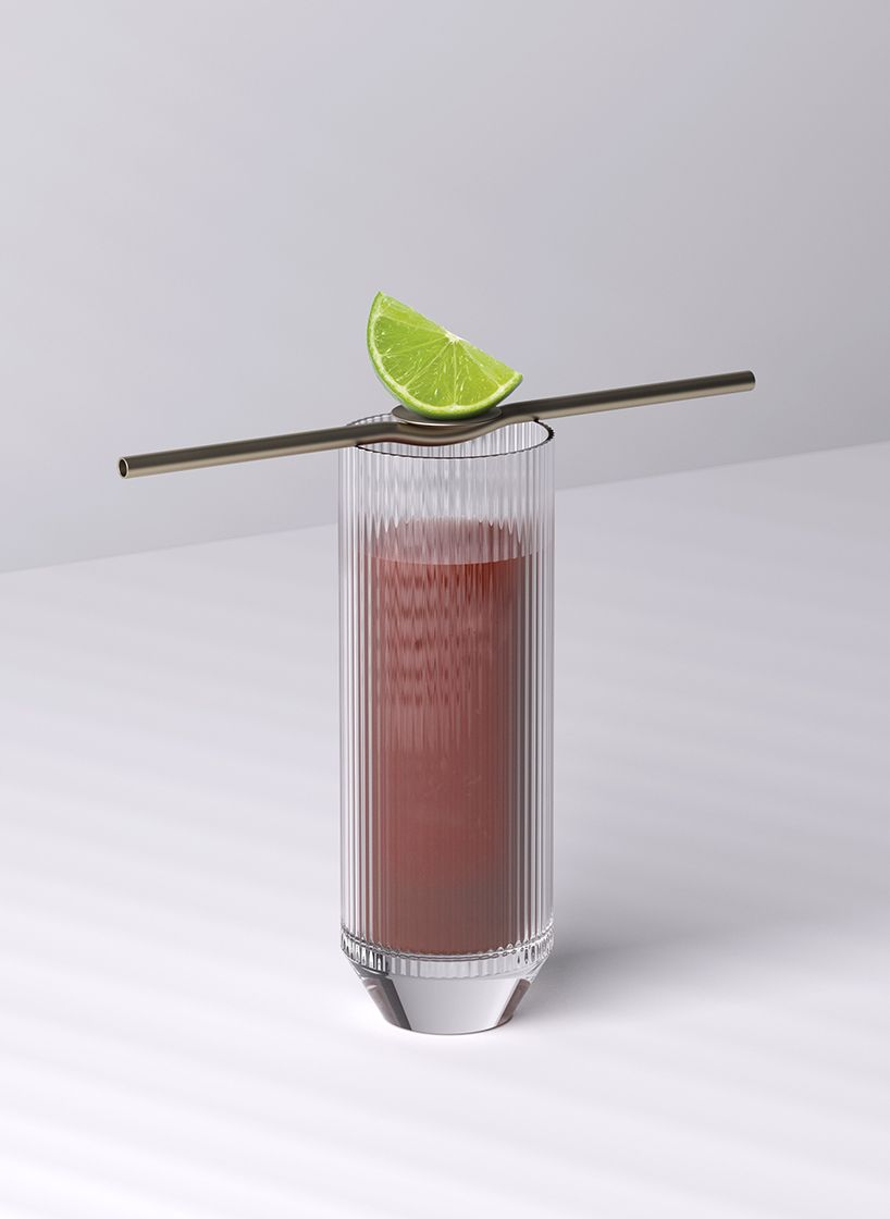 big top barware home collection by youmeus