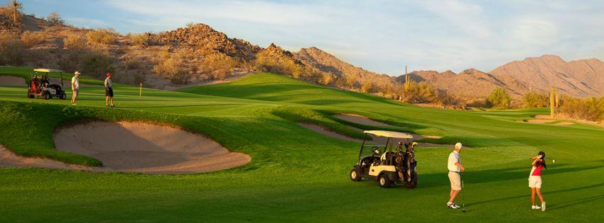 25+ Benson az golf course viral
