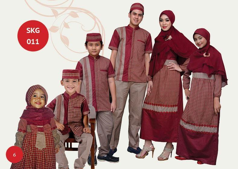 bfc2cb31c7685fcb1d00f1aedd29abd8 11 best butik rumahan images on pinterest,Model Baju Muslim Lebaran 2014
