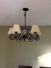 separation shoes b3584 52e4a Disney Mickey Mouse Kitchen Dining Room Light Chandelier ...