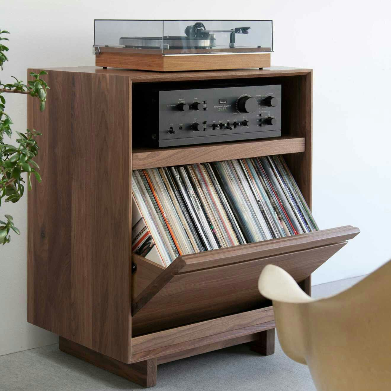 Turntable amp vinyl stand aero 25 media stand by symbol audio turntable amp vinyl stand aero 25 media stand by symbol audio biocorpaavc