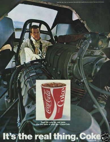 Pin On Coca Cola Through The Decades