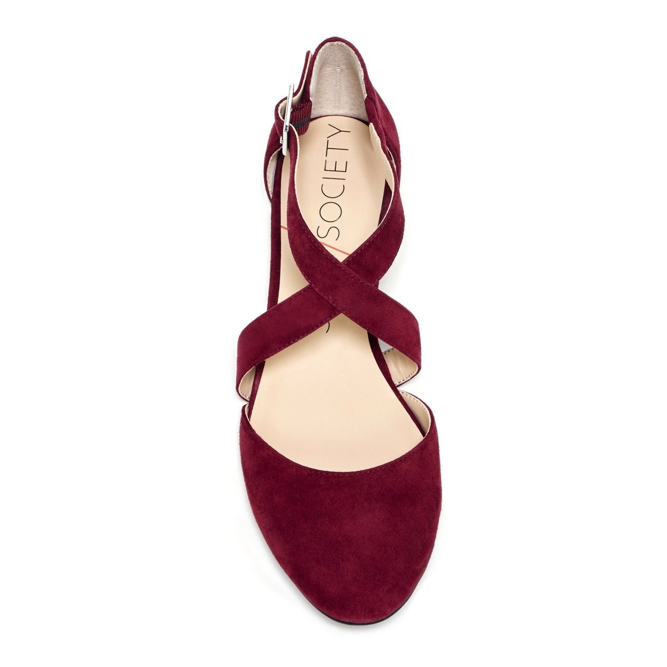 617f9cdea5a Sole Society - Women's Shoes at Surprisingly Affordable Prices ...