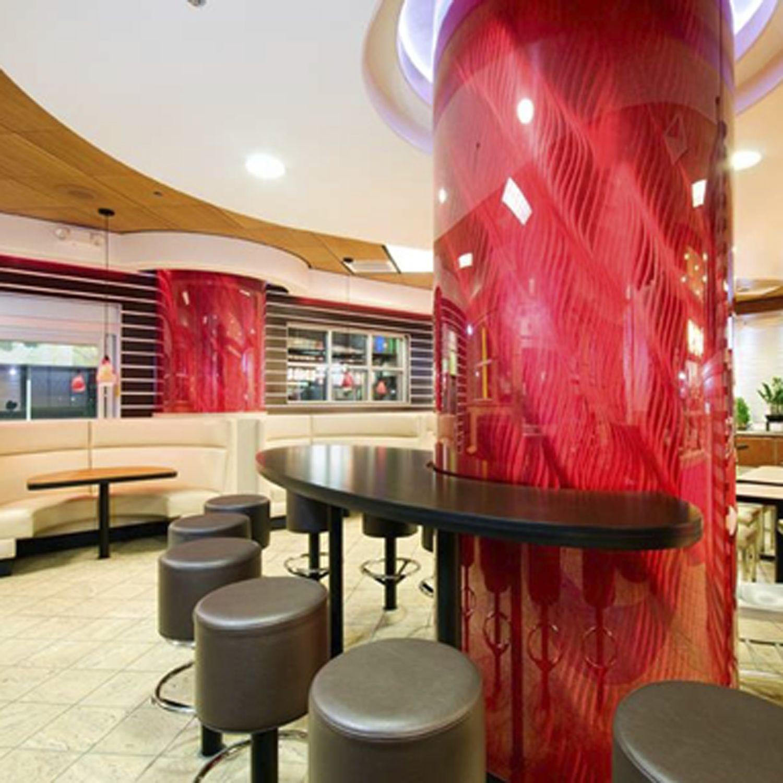 Interior Design Architecture Inspiration Mz Designer Metals
