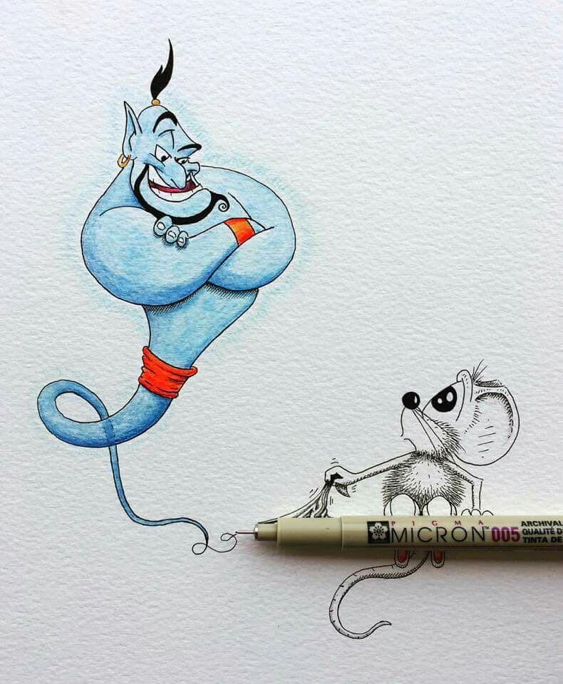 Pin von Camila Terán auf Animales | Pinterest | Mäuse