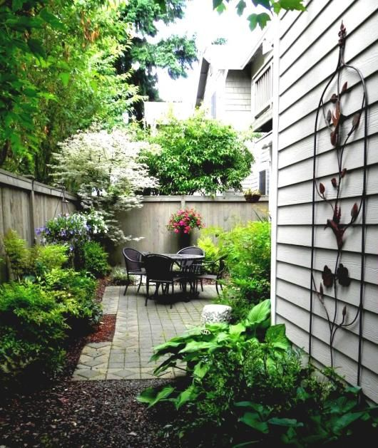 new japanese garden design for small spaces wonderful decoration in Japanese decoration ideas Some Easy Japanese Decoration Ideas You Can Try to Practice at Home