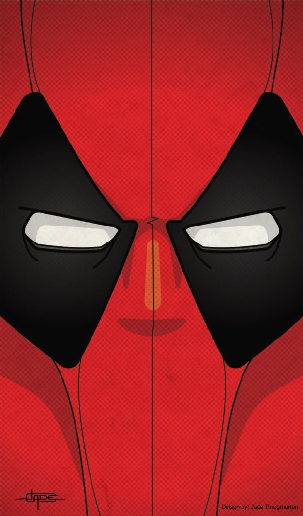 Deadpool wallpapers for iphone iphone plus iphone plus hd deadpool wallpapers for iphone iphone plus iphone plus voltagebd Image collections