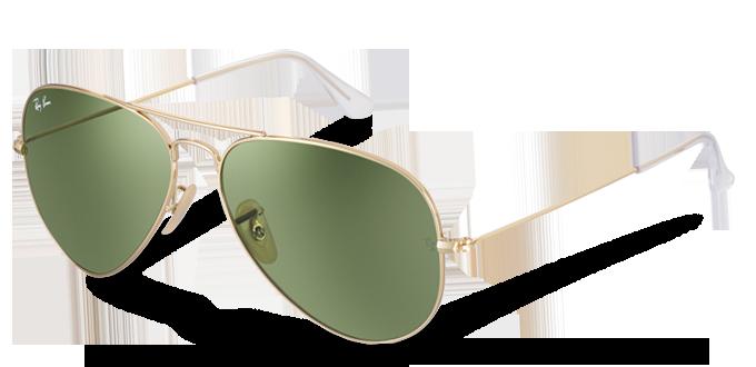 d3b777da3d722 Official Site   Pinterest   Cheap ray bans, Sunglasses outlet and ...