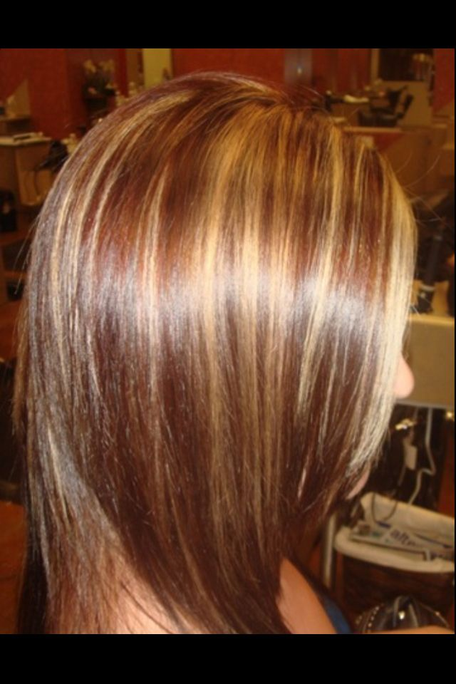 Pin By Cynthia Dufrene On Hair Colors Pinterest Hair Style Hair