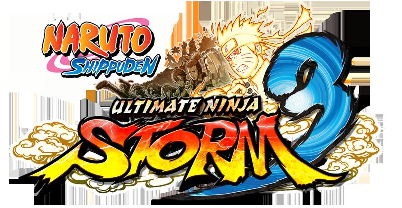 All Games Beta Naruto Shippuden Ultimate Ninja Storm 3 Scans Naruto Shippuden Naruto Naruto Shuppuden
