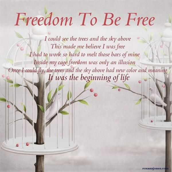 Inspirational Quotes On Freedom: Inspirational-Motivational-Image-Quotes-Quotations