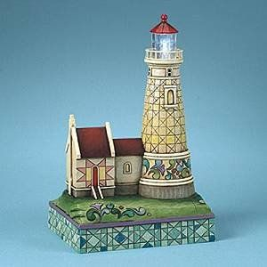 Lighthouse · Lighthouse Kitchen Decor ...