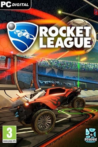how to play with guests online on rocket league