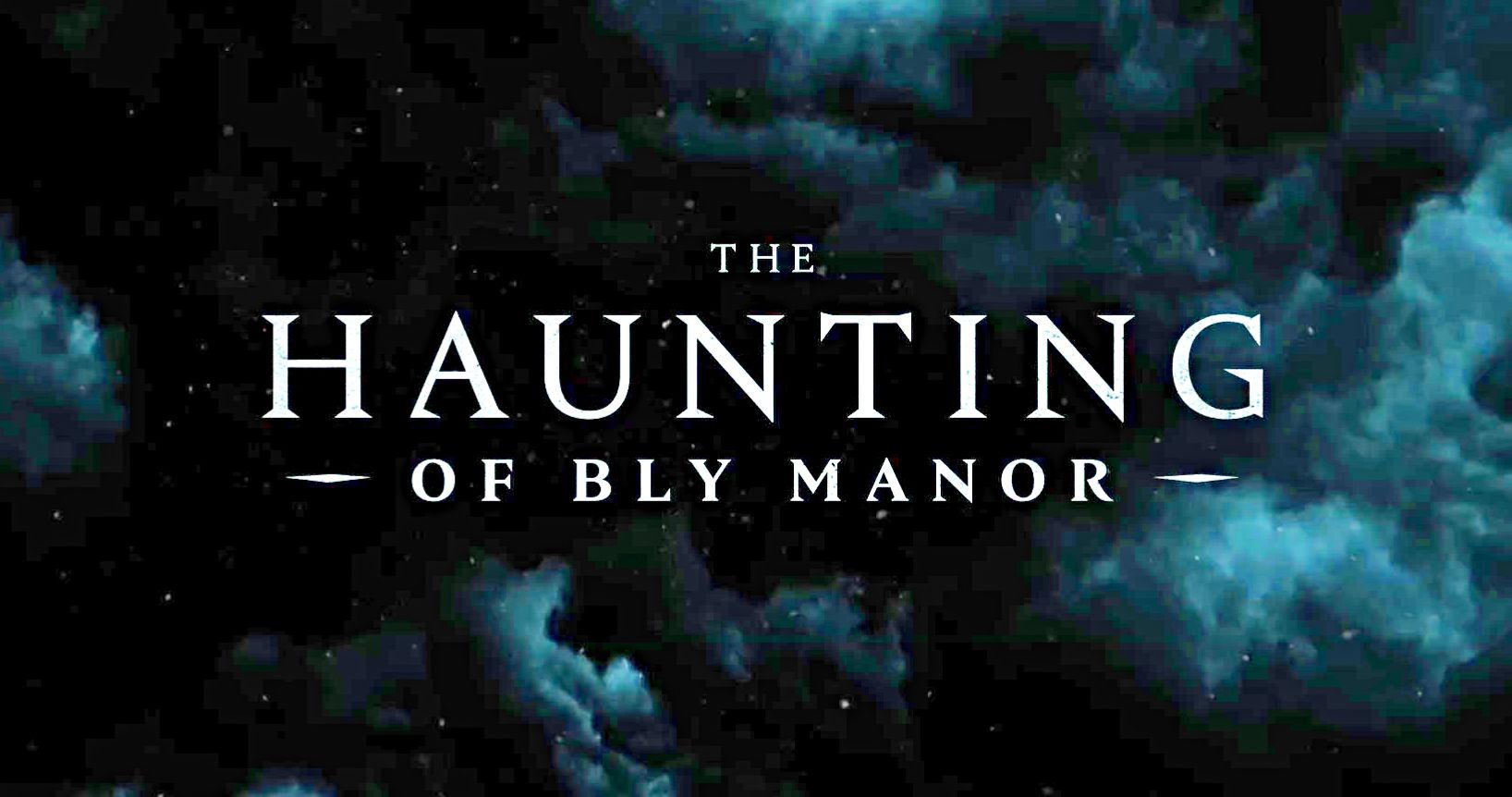 Haunting Of Bly Manor Creator Claims It S Much Scarier Than Hill House Mike Flanagan Intends To Expand On Elements Of The First Haunting Bly House On A Hill