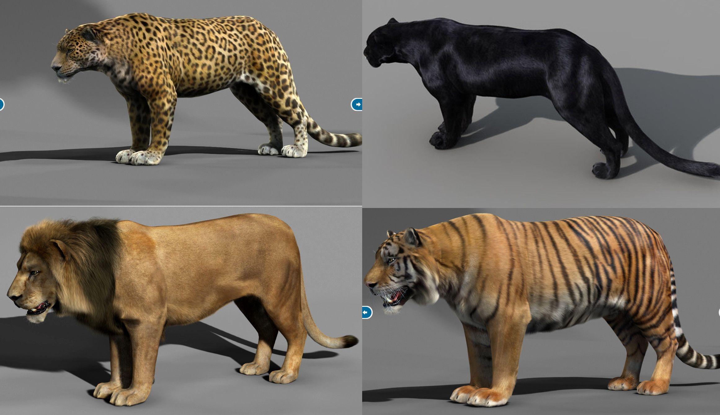 panther jaguar hybrid Buscar con Google