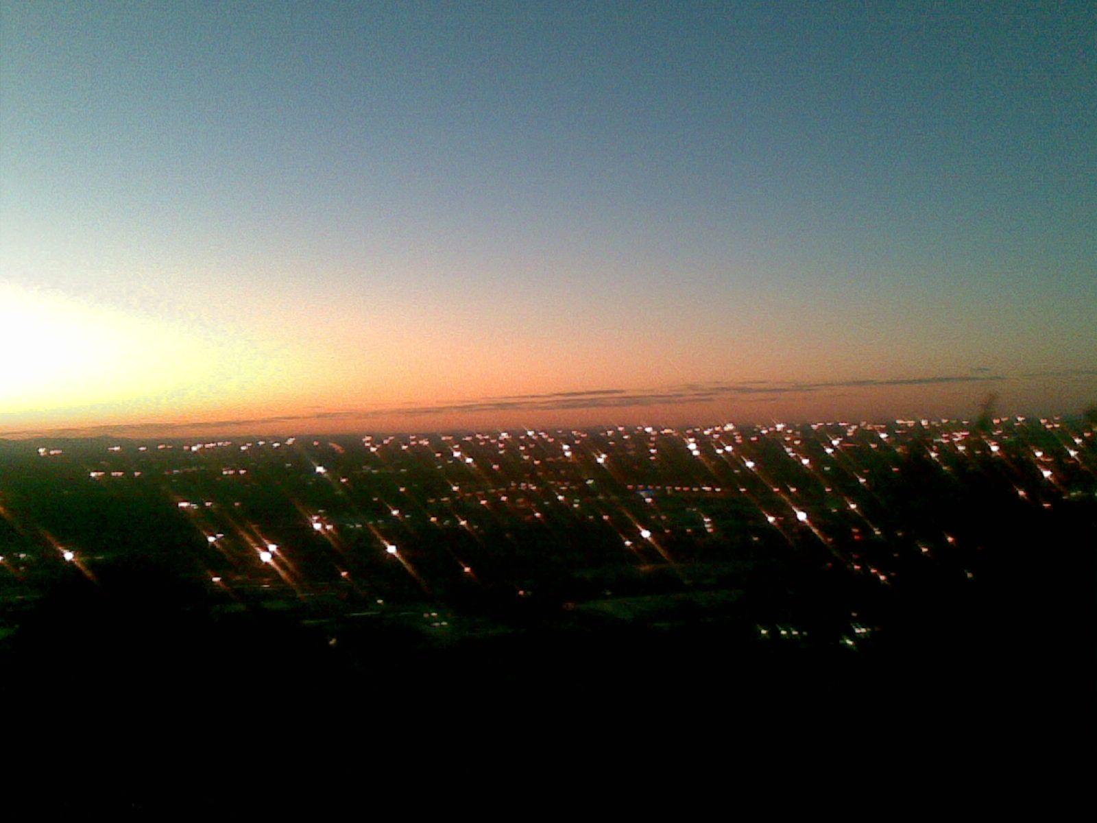 Naval Hill (Bloemfontein)
