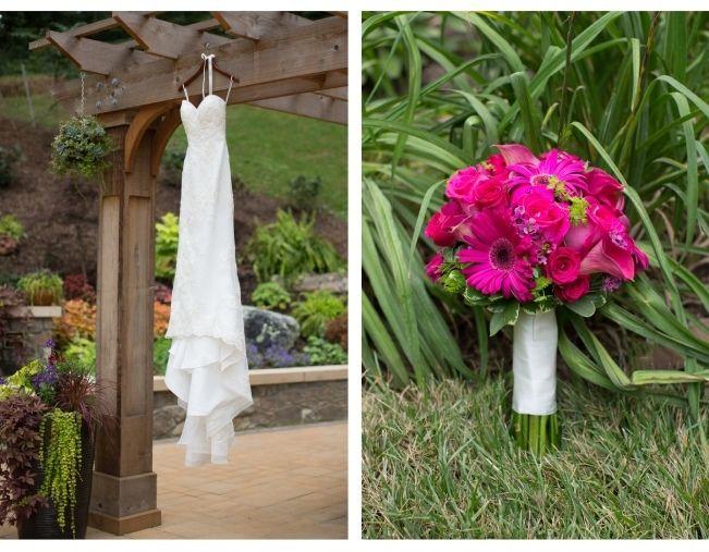 Navy-+-Pink-Shenandoah-Arboretum-Wedding-Gayle-Driver-Photography-2.jpg (651×507)
