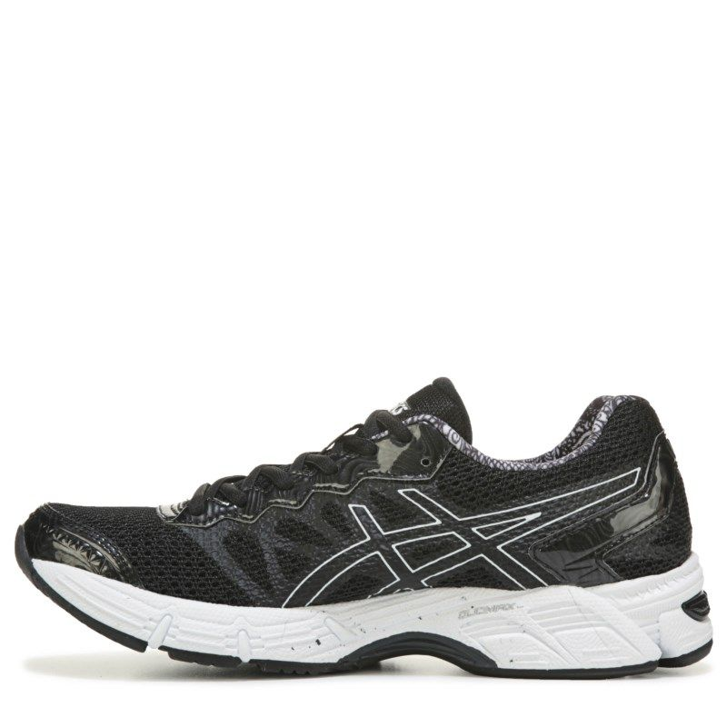 buying cheap women durable in use Women's GEL Enhance Ultra 4 Running Shoe | Products | Black ...