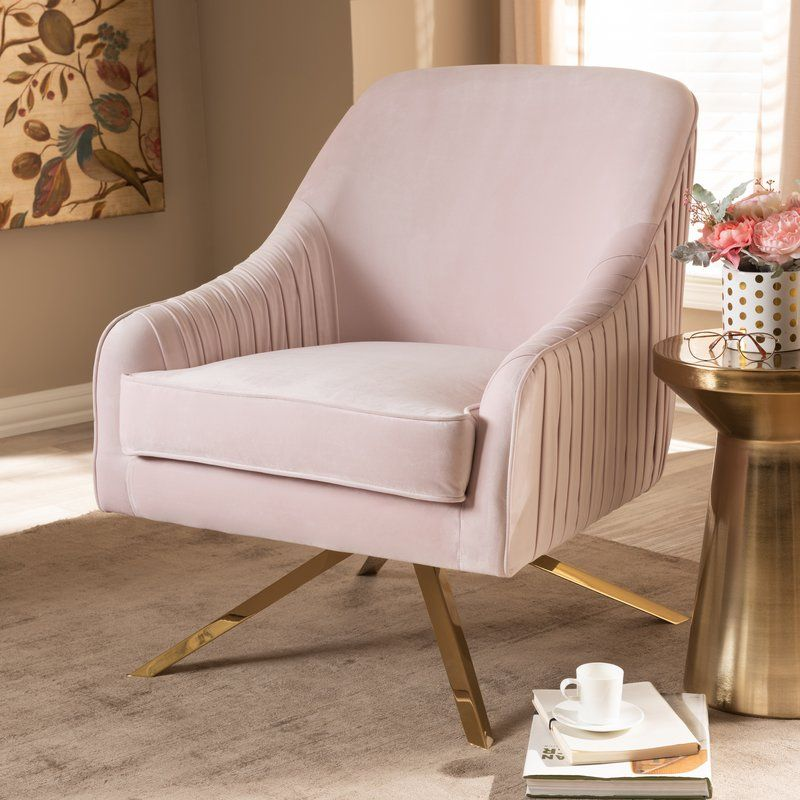 Fine Gracie Lounge Chair In 2019 My Dream Home Chair Pink Dailytribune Chair Design For Home Dailytribuneorg