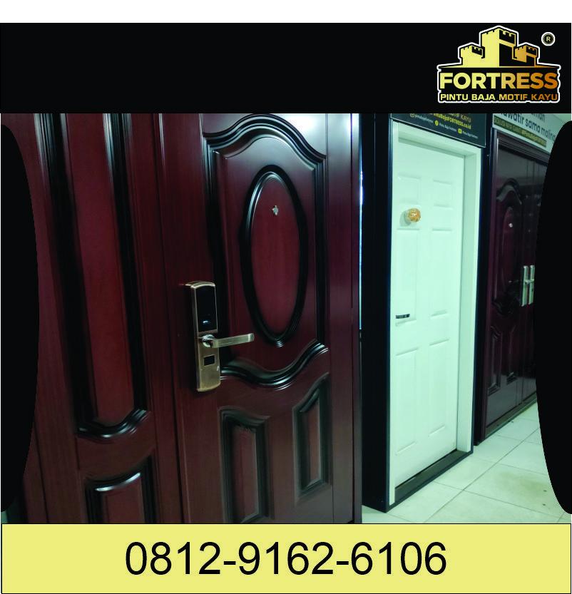 WA 0812-9162-6106 Pintu Pintu Dompu,