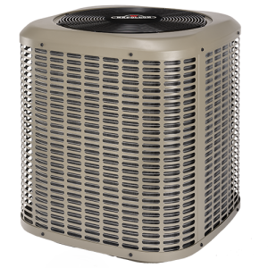 Are you looking for a central air conditioner to keep your