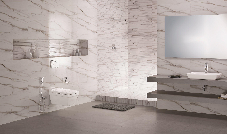 Latest Posts Under: Bathroom wall tile | ideas | Pinterest | Wall ...