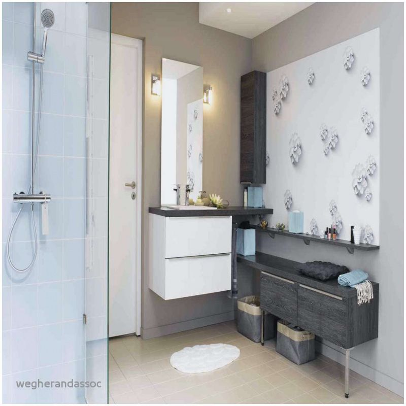 201 Idee Deco Salle De Bain Lapeyre 2018 Bathroom Model Home Goods Ikea