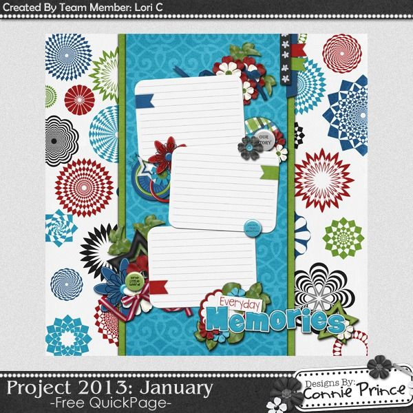 """FREE """"Project 2013"""" QP from scrapinfusions.blogspot.com #quickpage #freequickpage #free #freeqp #freescrap #freescrapbookquickpage #freescrapbookqp #quickpage #freeqp #freequickpage #scrapbooking #scrapbook #freebie #freebieQP #freebiequickpage #freebie #digital #digitalQP #digitalquickpage #freedigitalqp #tst"""