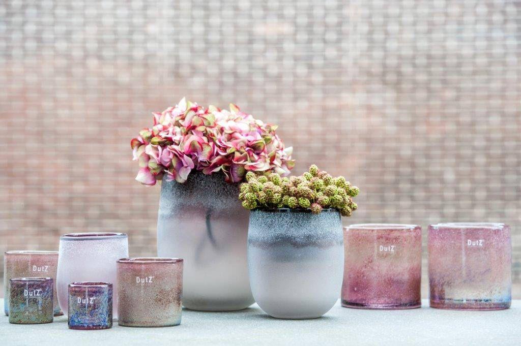 dutz collection patina vasen pinterest vasen und deko. Black Bedroom Furniture Sets. Home Design Ideas